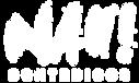 Logo NAH blanco CROP.png