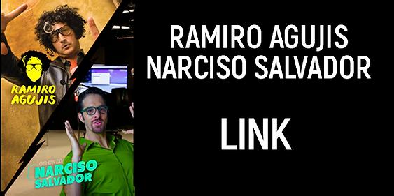 RAMIRO NARCISO   web link.png