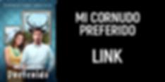 MI CORNUDO PREFERIDO  web link.png