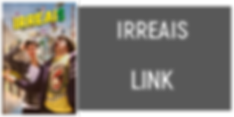 IRREAIS web link.png