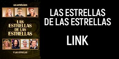 LAS ESTRELLAS  web link (1).png