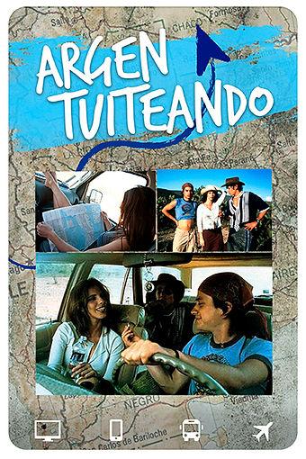 poster ARGENTUITEANDO 600.jpg