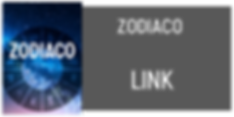 ZODIACO web link.png