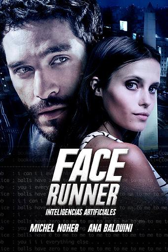 poster face runner 600 05 12 .jpg
