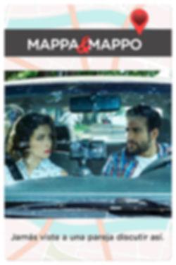 poster MAPPA Y MAPPO 600.jpg