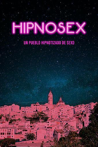 poster hipnosex 01 600.jpg