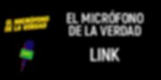 EL MIC DE LA VERDAD web link.png