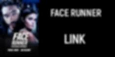 FACE RUNNER  web link.png
