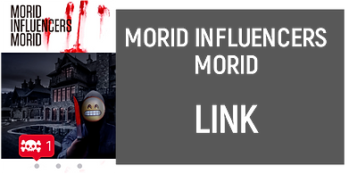 MORID   web link.png