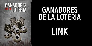 GANADORES DE LA LOTERIA OK  web link (1)
