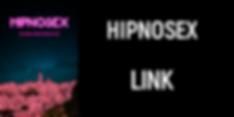 HIPNOSEX   web link.png
