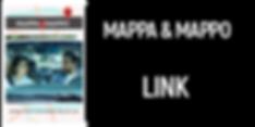 MAPPA & MAPPO web link.png