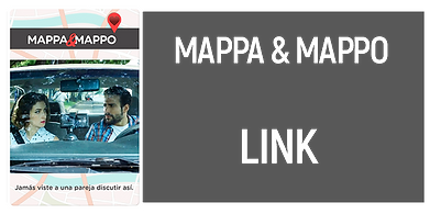 MAPPA & MAPPO web link.png
