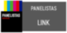 PANELISTAS web link.png