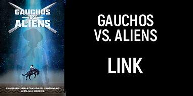 GAUCHOS   web link.png
