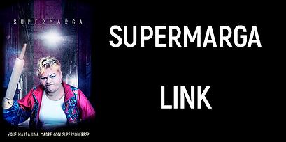 SUPERMARGA web link (1).png