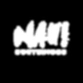 Logo NAH blanco.png