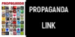 PROPAGANDA  web link.png