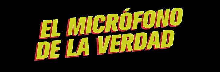 logo EL MIC DE LA VERDAD.jpg