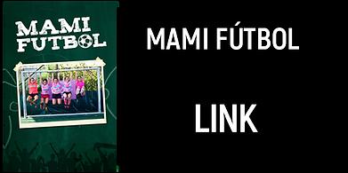 MAMI FUTBOL web link.png
