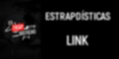 ESTRAPDISTICAS  web link.png