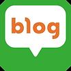 블로그-로고-고화질.png