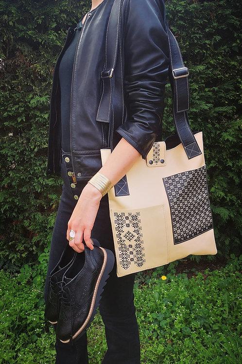Ethno taška