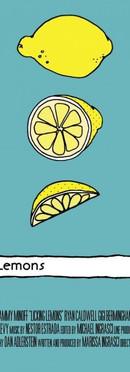 Licking lemons.jpg