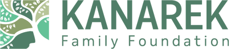 Kanarek Foundation_4c.png