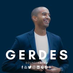 Gerdes Soundtracks Compressed