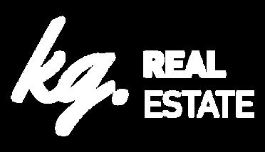 KG Real Estate No Background.png