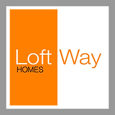 Homes Logo New.png
