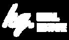 KG Real Estate No BG Logo