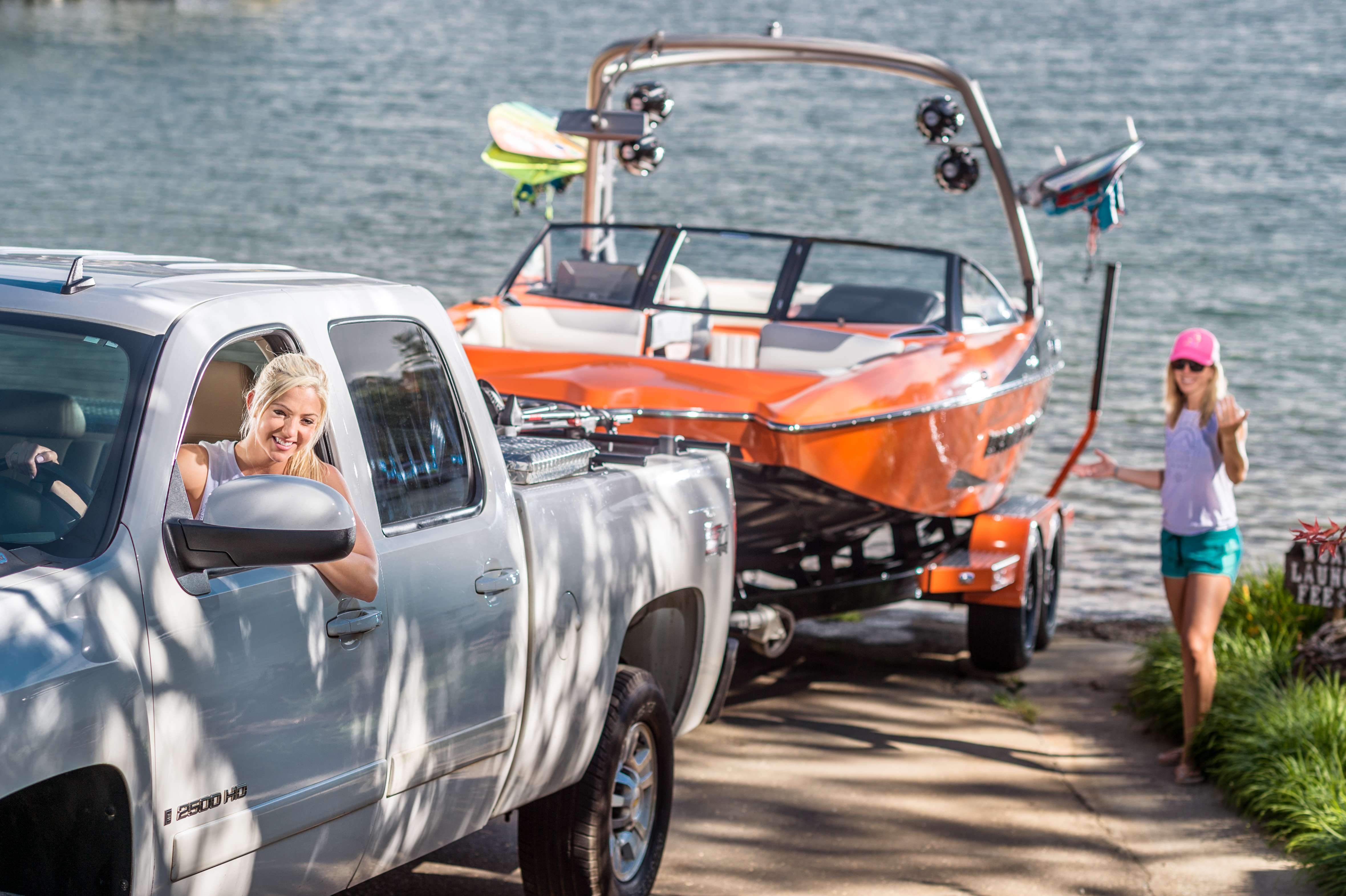 2016-20MXZ_lifestyle-boatramp