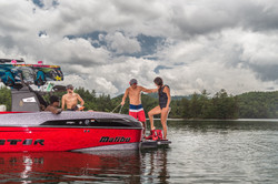 2016-23LSV_wakeboard-lesson