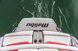 2016-23LSV_on-water-detail_swim-platform