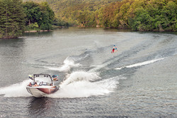 2016-25LSV_wakeboarding_lowres