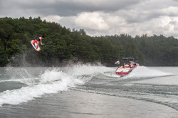 2016-23LSV_wakeboard