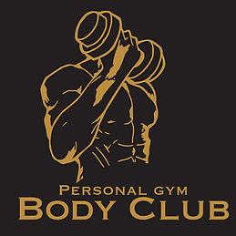 logo_gym.jpg