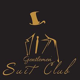 logo_suit.jpg