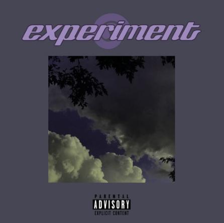 cam matthews - experiment