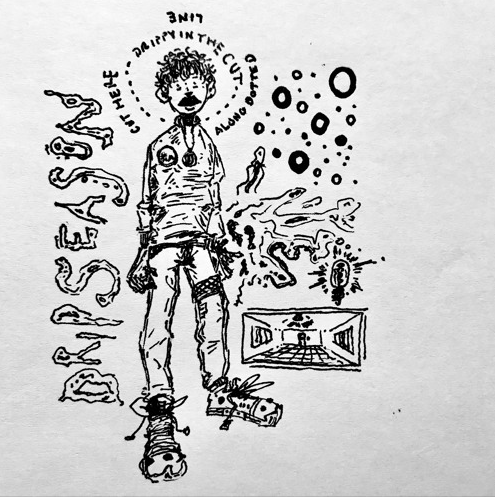 Drippy Season 2 (EP)