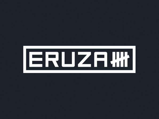 "Eruza Five - ""gHost"" (Music Video)"