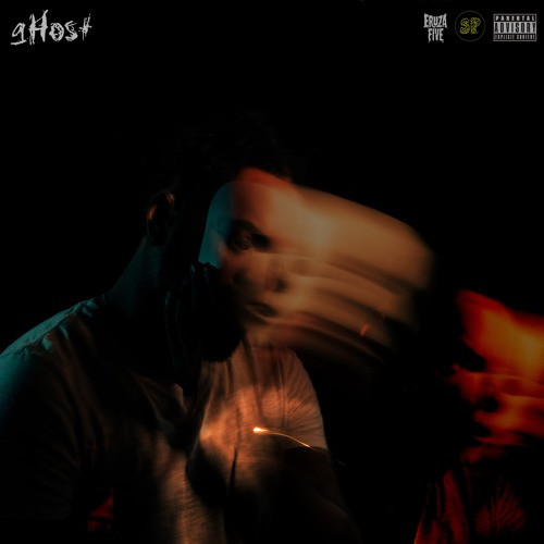 """Eruza Five - """"gHost""""(Prod. @Smileyphaceofficial)"""