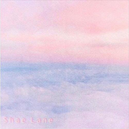 Shae Lane & Kid City Combo - Heart's Desire