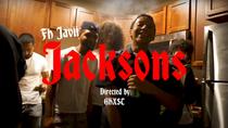 FH Javi - Jacksons (Prod. @vukola)