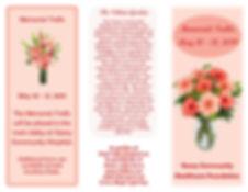INVITATION front for website.jpg