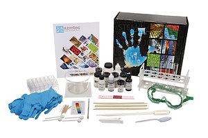 Kitchen Science Single Kit