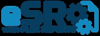 eSR-logo.png