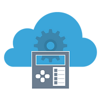 Controller-Icon-with-Cloud.png